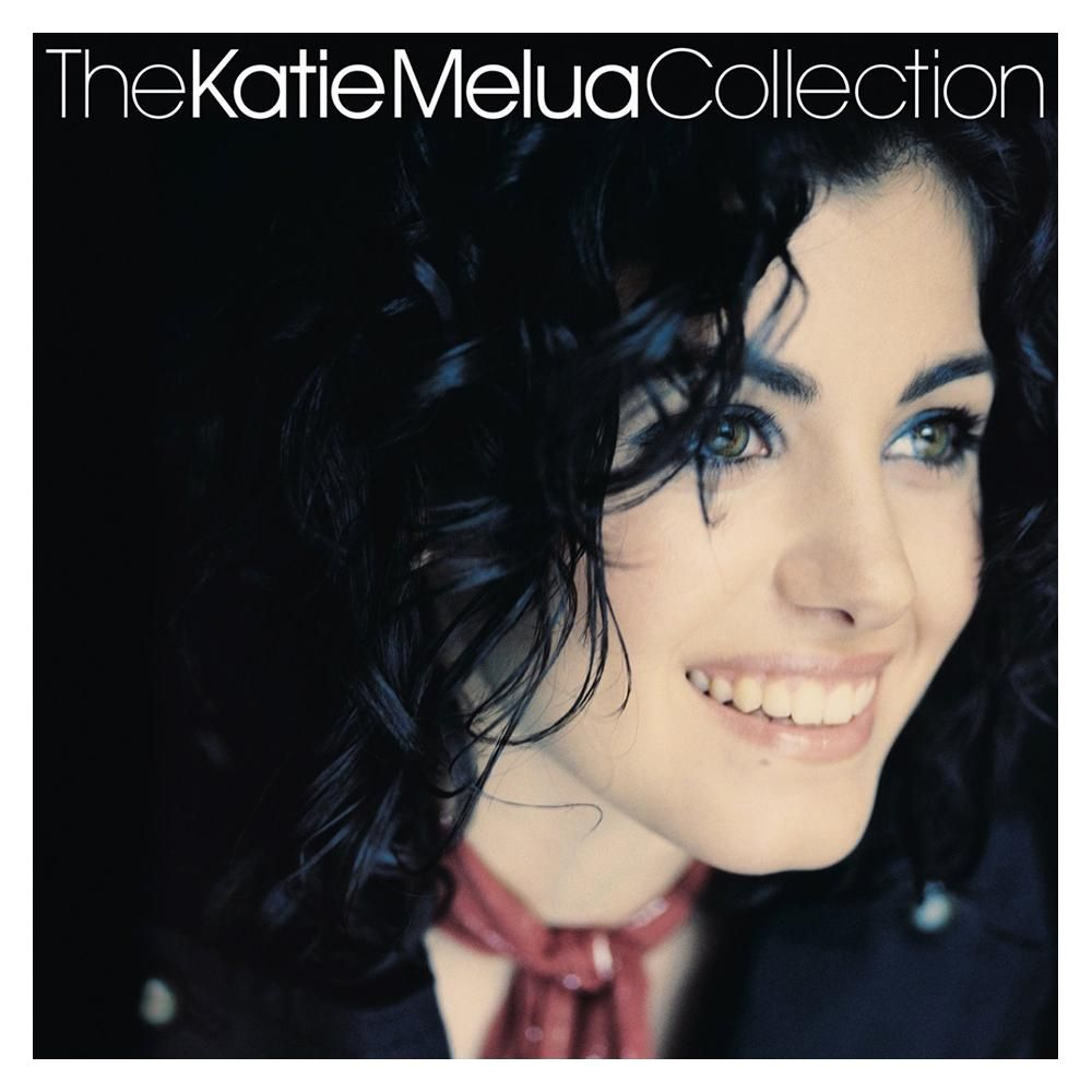 The Katie Melua Collection